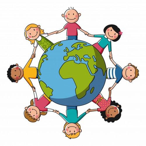 21 ноември се отбелязва като Международен ден на болните от муковисцидоза
