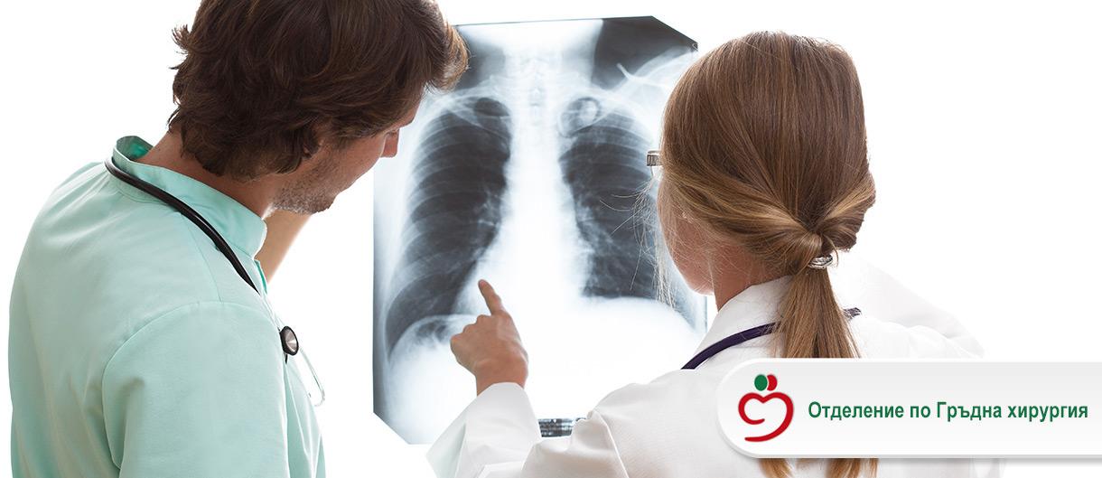 Д-р Борче Николовски: 80 на сто от прегледаните пациенти досега са с висок сърдечно-съдов риск