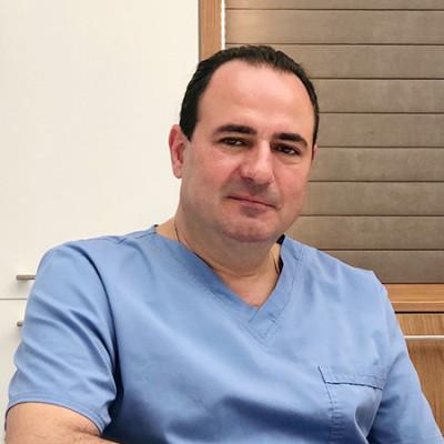 Дерматохирургът д-р Иван Литов отново ще преглежда в МБАЛ Бургасмед
