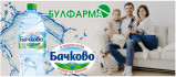 """Болница """"Бургасмед"""" и Бачково със социална инициатива в разгара на летния сезон"""
