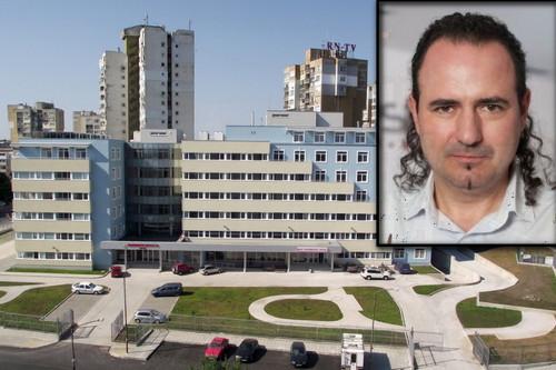Дерматологът д-р Литов ще консултира пациенти в МБАЛ