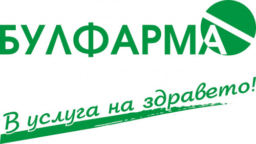 """Д-р Михаил Тиков, собственик на МБАЛ """"Бургасмед"""" с дарение за Министерство на здравеопазването и гражданите"""