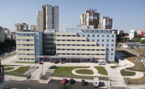 """Нови възможности за диагностика и лечение на пациенти с мозъчно – съдова болест в МБАЛ """"Бургасмед"""""""